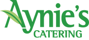 Aynie's Catering