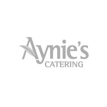 Aynie's Featured Salads
