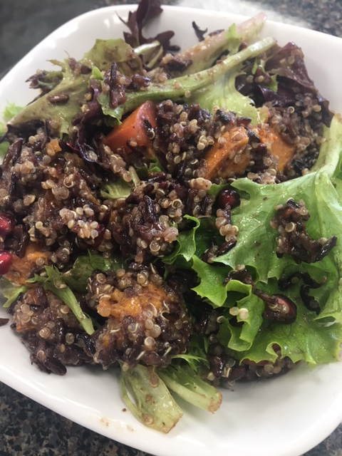 black-rice-salad